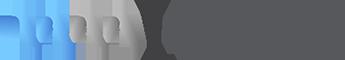 Leveraging Webinars Homepage